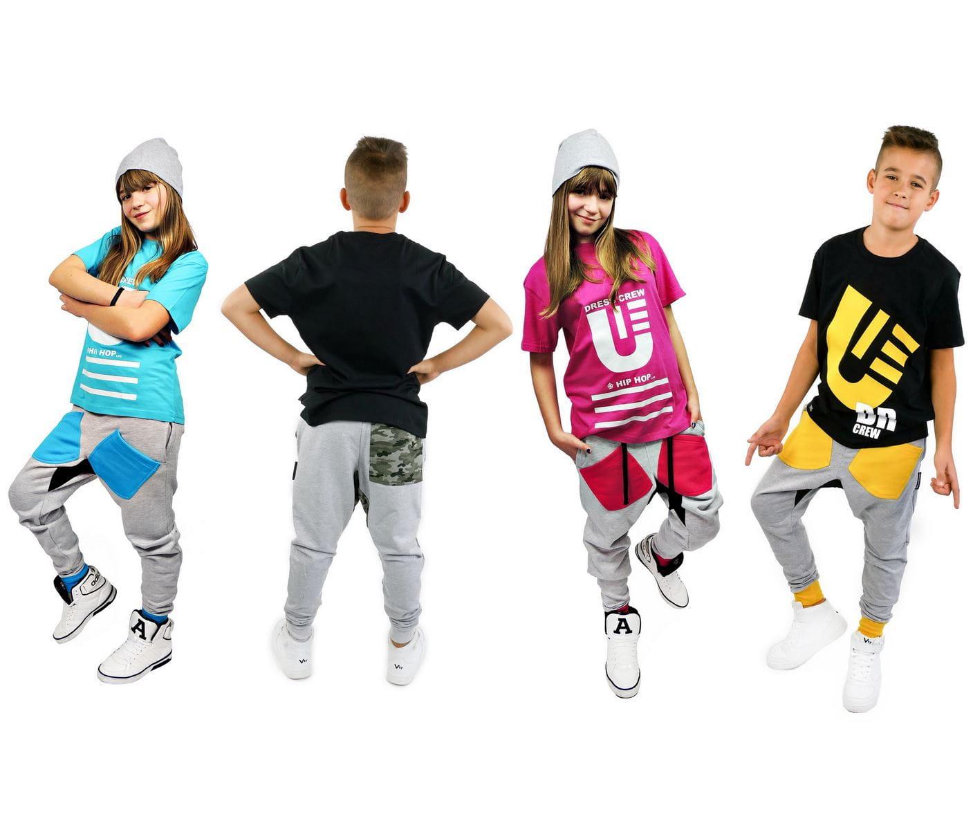 Ubieramyekipy Pl Polska Marka Odziezowa Street Wear Spodnie Dresowe Bluzy T Shirt Koszulki Czapki Odziez Do Tanca Hip Hop Street Dance